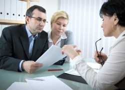 How to find and approach a Medical Negligence Solicitor