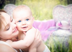 Growing up Strong: Health Tips for Your Child's Early Years