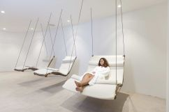 RelaxationRoom
