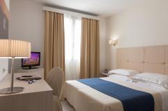 Sardinia2017-bed1