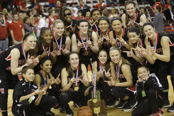 32d8ed46483ed6d6-2015-State-Champs