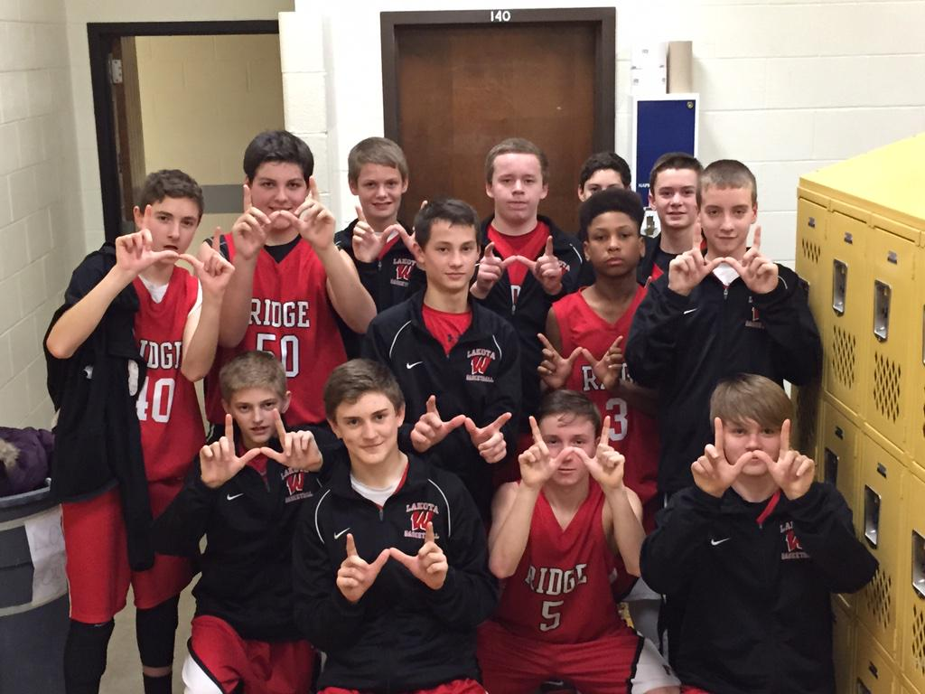 36f6470ea61a3a65-2015-Ridge-8th-grade-Boys-Basketball-