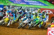 2015 supercross, Weston Peick