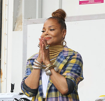 Janet-Jackson-Summer-in-the-City-2018