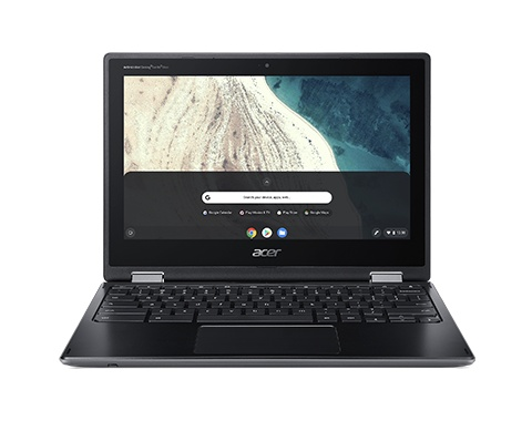 Acer | Chromebook Spin 511 for Work R752TN-C8AA