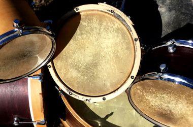 free drum loops Archives - GowlerMusic