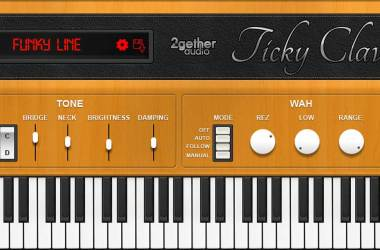 Free VST Archives - GowlerMusic