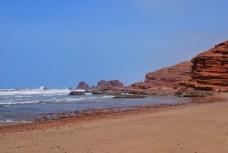 Legzira, Maroko6