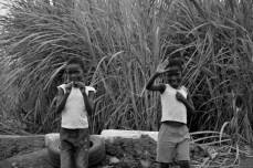Swaziland-010