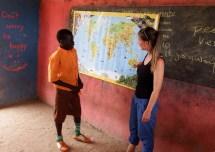 mapy National Geographic w Ghanie-013