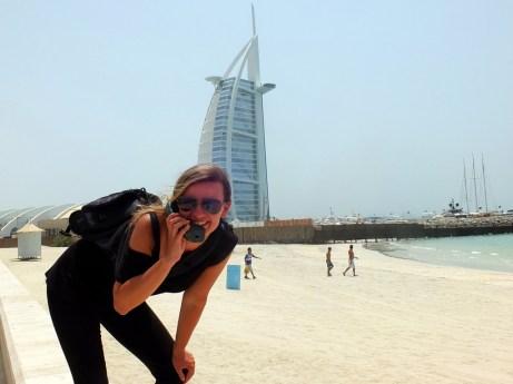 Dubaj-022