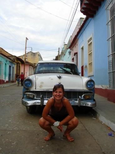 Kuba-011