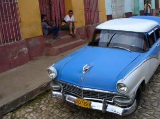 Kuba-020