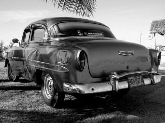 Kuba-021