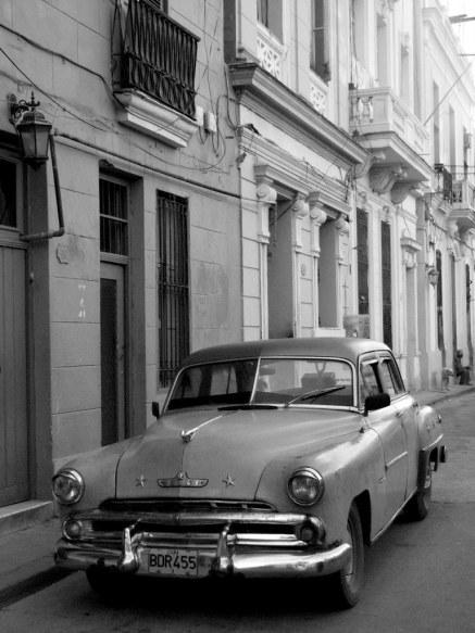 Kuba-022