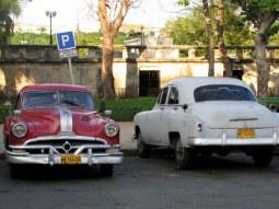 Kuba-023