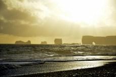 Islandia-069