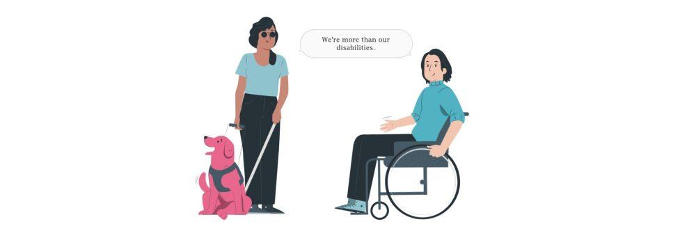 Gender Neutral Inclusive Language