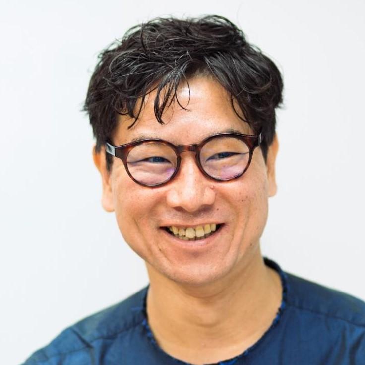 松田 俊明