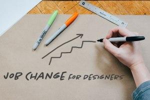 デザイナー向け求人・転職サイト20選!エージェント探しに欠かせない3つのこととは?