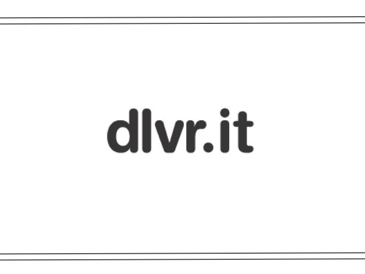 dlve.net
