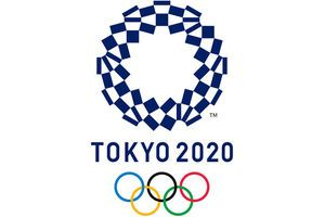 【1929-2020年】歴代オリンピックのロゴ一覧。意味やデザイントレンドまとめ