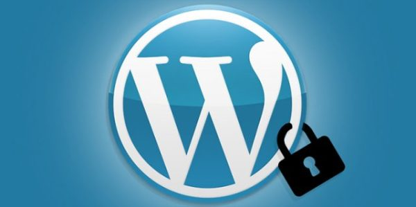 How-to-Secure-Wordpress-Site
