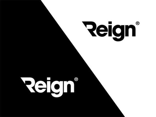 reign-logotype-1