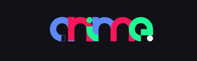 02-anime-js-logo