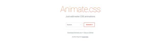 04-animate-css