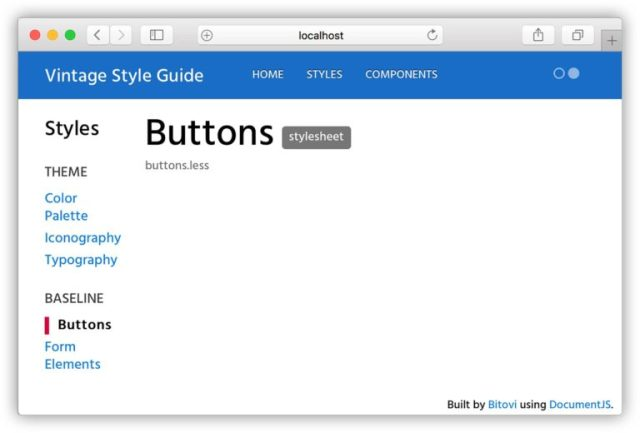 4-style-guide-buttons-2-768x520