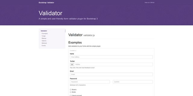 58. 1000hz_github_io_bootstrap-validator