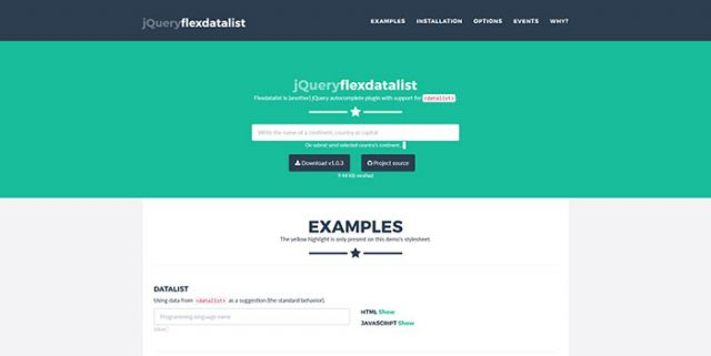 72. projects_sergiodinislopes_pt_flexdatalist