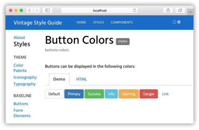 9-style-guide-buttons-6-buttons-768x502
