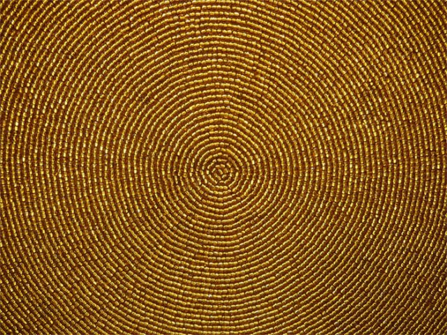 gold_bead_halo_circle_textu