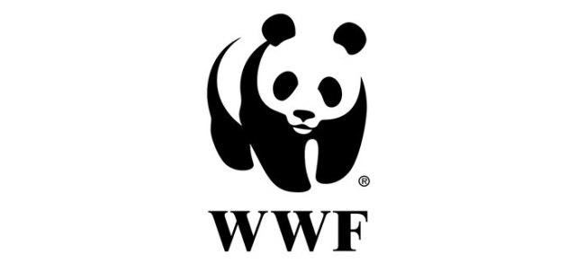 animallogo-WWF
