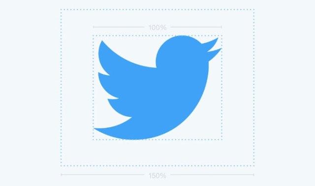 animallogo-twitter