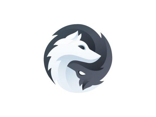 animallogo-wolf