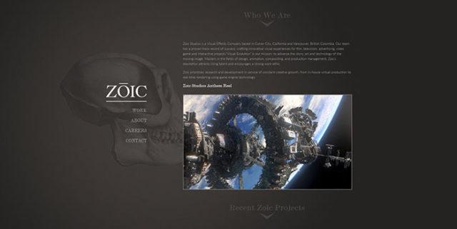zoicstudios_com