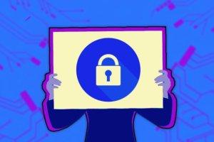"""IoTデバイスのプライバシー保護問題。解決のカギは""""暗号化"""""""