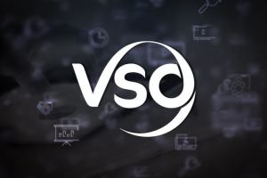 音声検索最適化(VSO)は、SEO戦略にどのような変化をもたらすか?