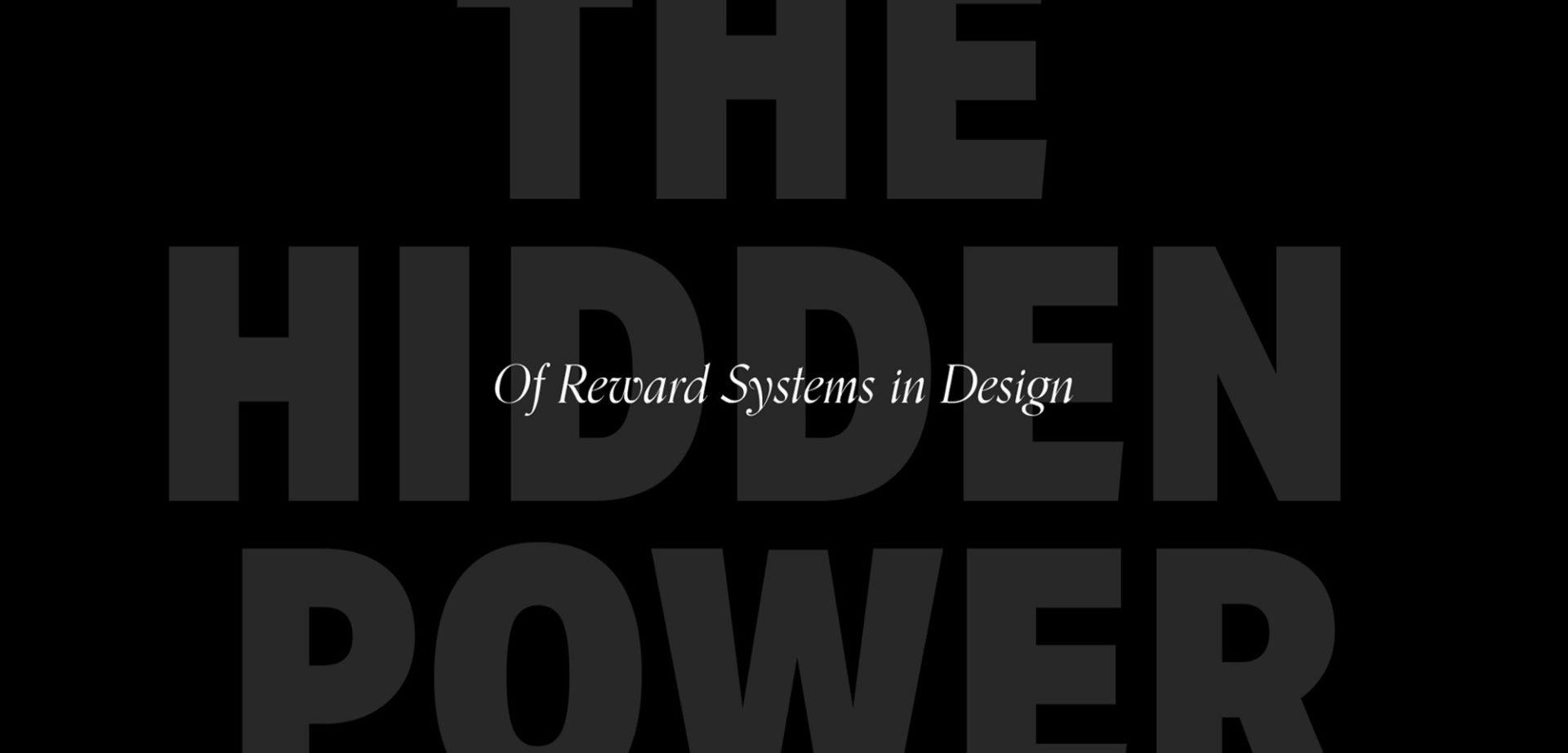 reward-system-1