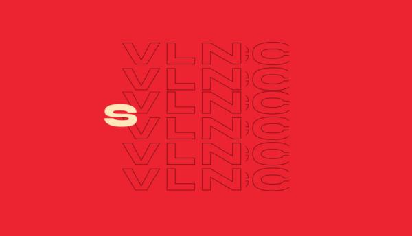 VLNC Studiog