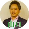 山口 勝幸(Chatwork株式会社 取締役副社長COO)