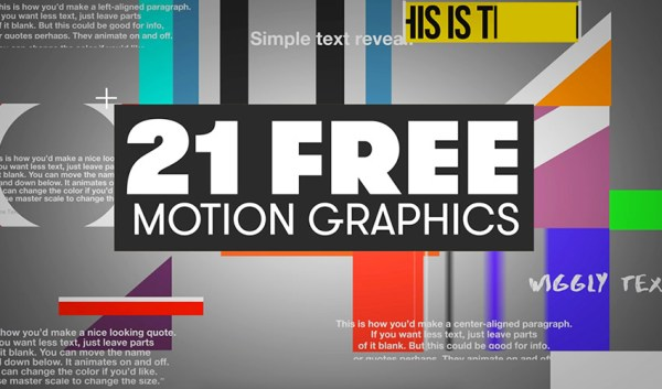 free-adobe-premier-pro-video-templates-01