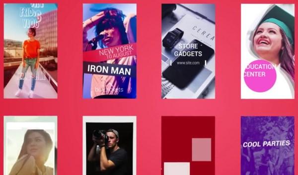 free-adobe-premier-pro-video-templates-02