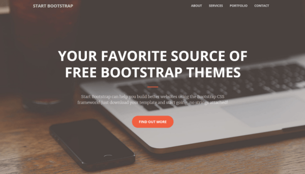 html5-template-16