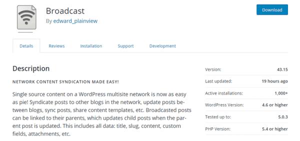 wordpress-plugin-1