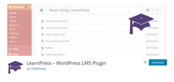 wordpress-lms-plugins-02