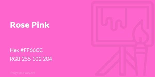 pinkpalette-12
